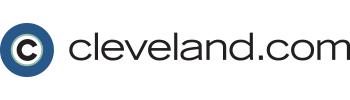 Cleveland Plain Dealer Logo